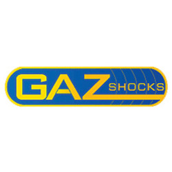 Gaz-Shocks