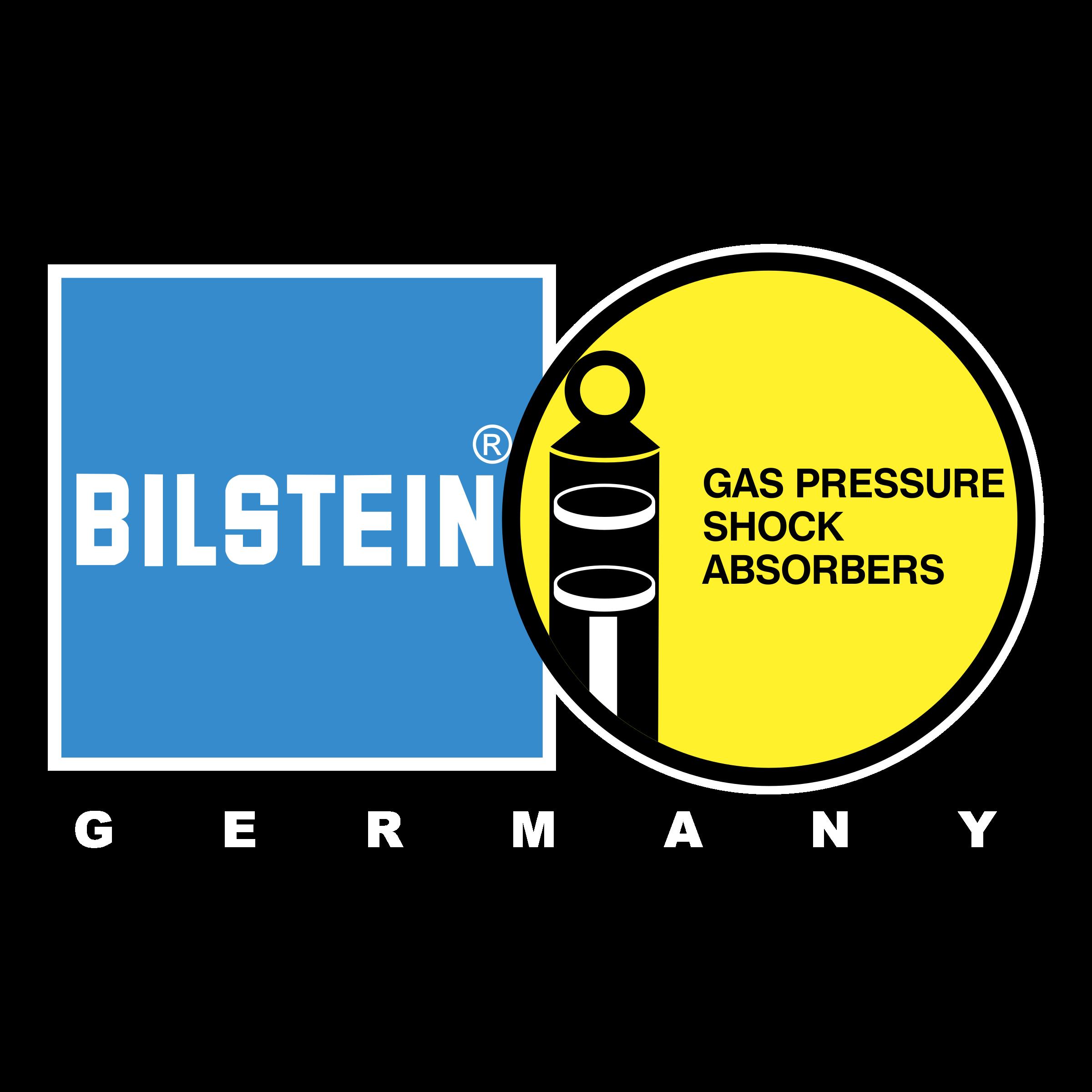 bilstein-1-logo-png-transparent