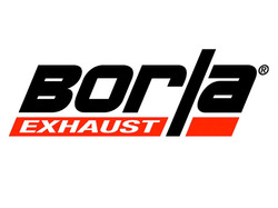 logo.2015.borla-exhaust