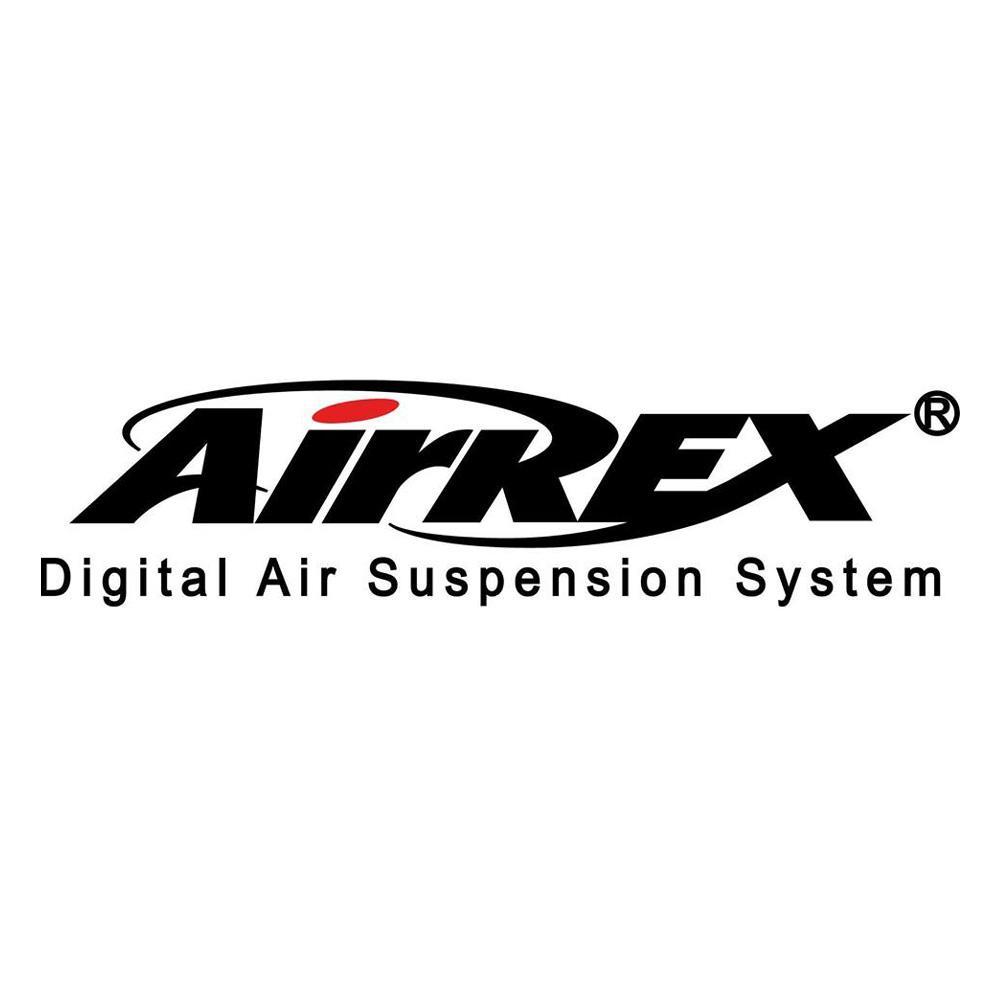 airrex_logo_1024x1024
