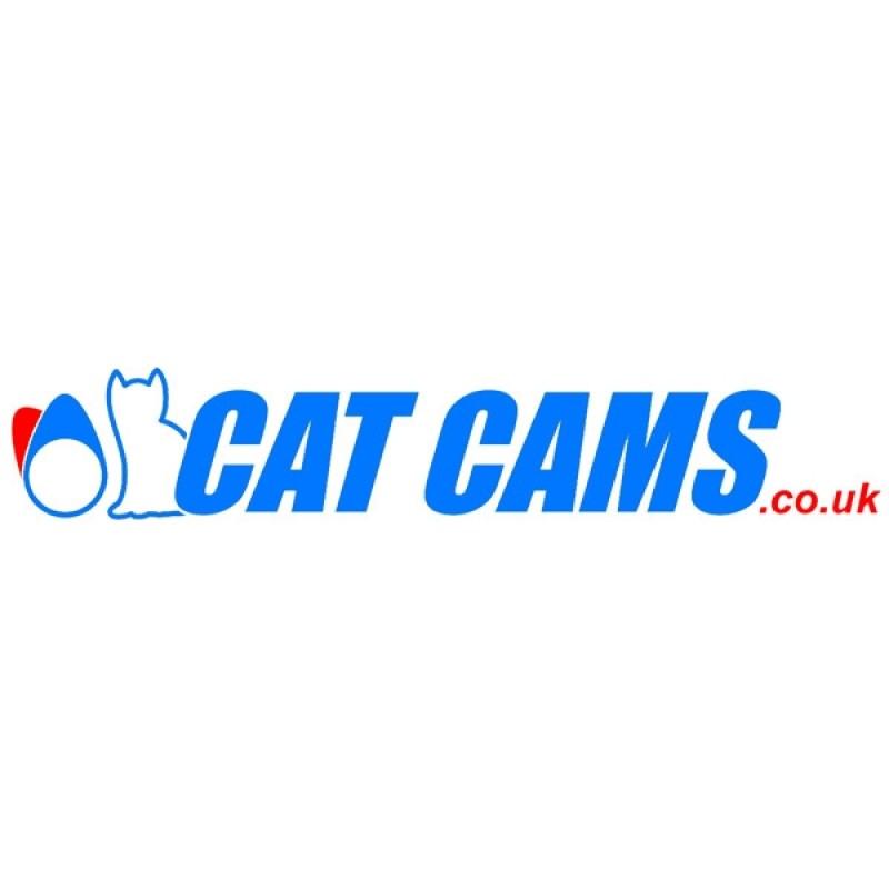 cat-cams-logo_1_1_1_1_1_1_1_1_1_1_1_1