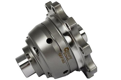 Quaife ATB Differential - Mini Cooper S R53 R56