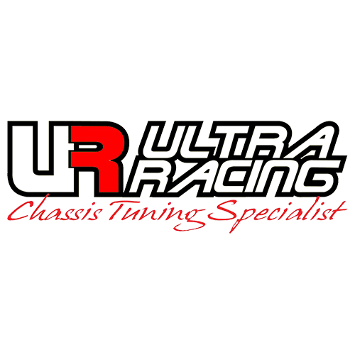 UltraRacing_logo_AKR