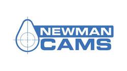 newmancams_logo_1