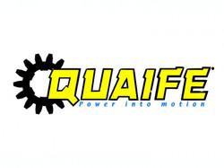 quaife_logo_8x6