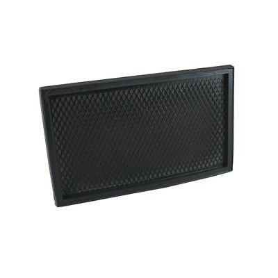 Pipercross Performance Panel Filter - Mini Cooper S R53