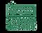 COSMOS_Organic_logo.png