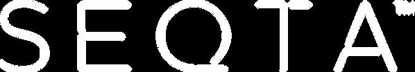 SEQTA_full_logo_W.png