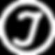 Ipsum_Icircle_wht_logo.png