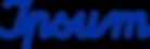 Ipsum_logo_blue.png