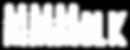 MMMilkStock_logo_wht.png