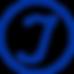 Ipsum_Icircle_blue_logo.png