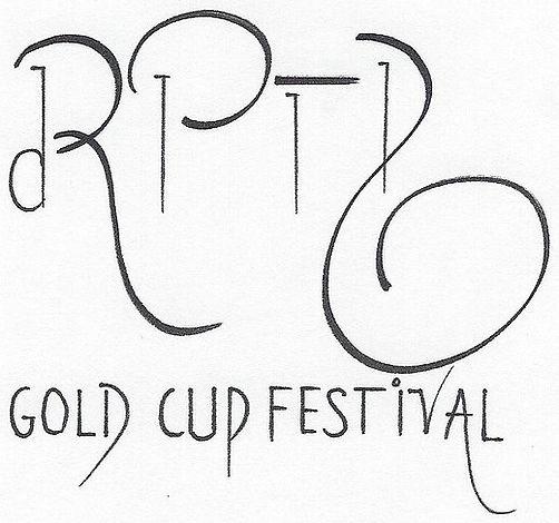 rptggcf-logo.jpg