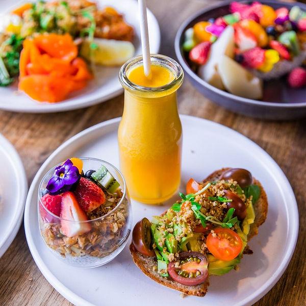 Breakfast+Tasting+Plate.jpg