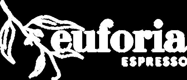 Euforia logo white.png