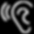 noun_listening_2165469.png