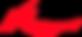 0404-01-nobel-biocare-logo-1.png