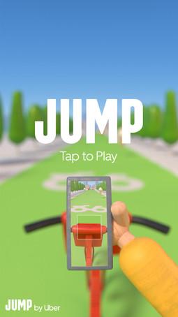 JumpGame_002001.jpg