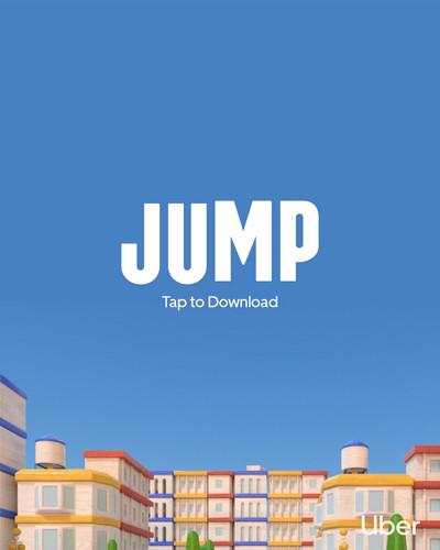 JumpGameFrame 005.jpg