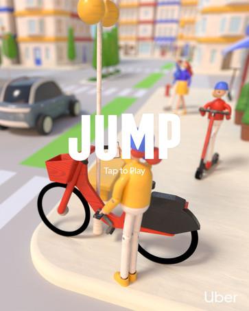 JumpGameFrame 001.jpg