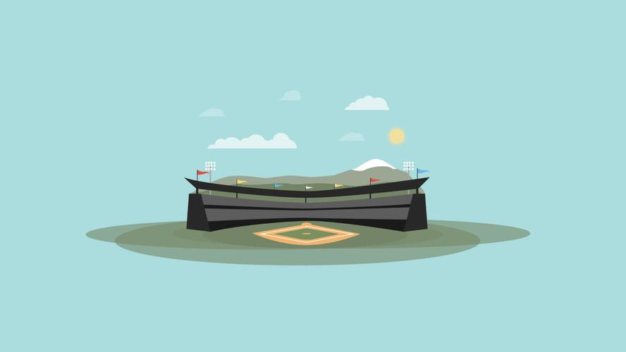 baseball-01.jpg