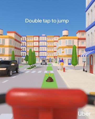 JumpGameFrame 003.jpg