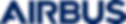 2000px-Airbus_Logo_2017.svg.png