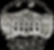 Logo2014-275x250.png