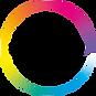 Covestro_Logo.svg.png