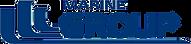 Marine Group AB.webp