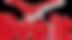 liveit_logo.png