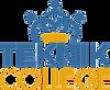 teknikcollege_logotype-1024x842.png