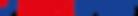 1280px-Intersport-logo.svg.png
