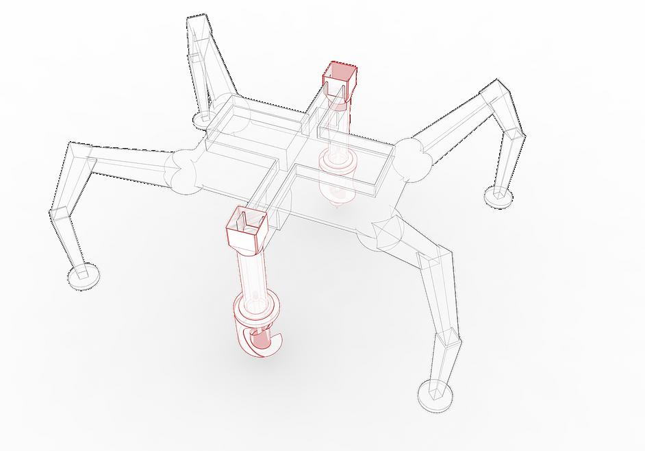 robot streckvy.38.png