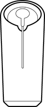 covestro_outlines_simple.png