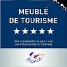 meub tourisme_edited.png