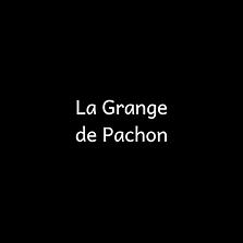 La Grange de Pachon SF.png