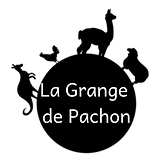 logo grand La Grange de Pachon.png