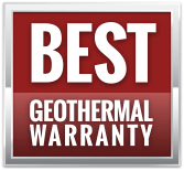 HM_Best Warranty-df9450e9.png