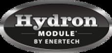 hydron-logo-.png