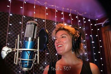 1-Studio 307-val recording.jpg