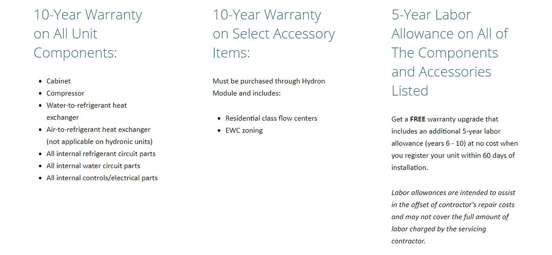 warranty-1.PNG