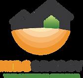 1KingEnergy_Logo_Square.png