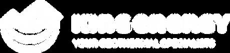 1KingEnergy_Logo_Horizontal Alt_Wht png.