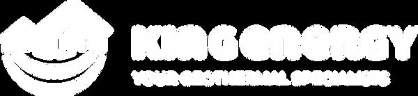 KingEnergy_Logo_Horizontal Alt_Wht png.p