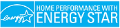 Energy Star Home Improvement.png
