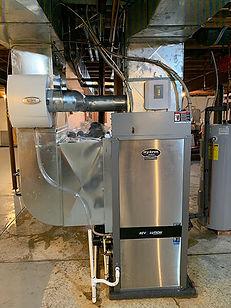 Hyrone Module Heat pump-2.jpg