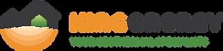 KingEnergy_Logo_Horizontal-full color Al