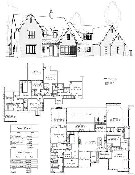House-FloorPlans2.jpg
