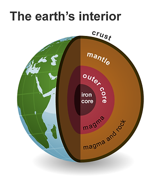 Geo-Earth.png
